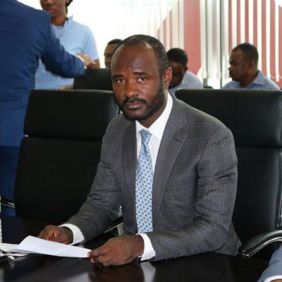 El último escándalo en la Guinea de Obiang: sociedades en paraísos fiscales y un patrimonio injustificado del director de la petrolera estatal