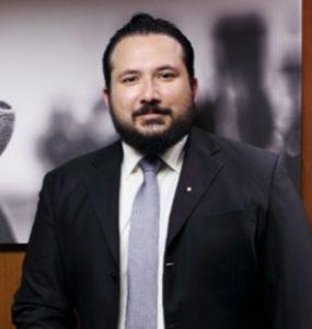 La fiscalía de Panamá admite una querella contra Igor Kokorev