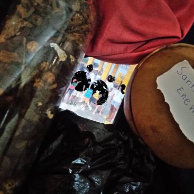 Dos vídeos ponen en una situación delicada al Viceministro de Minas de Guinea Ecuatorial