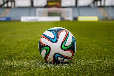 Tres africanos que hicieron historia en el fútbol
