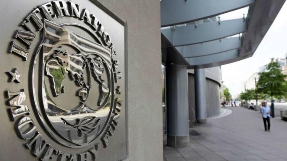 """Una ONG pide en una carta al FMI medidas contra el gobierno de Obiang por los """"Papeles de Pandora"""""""